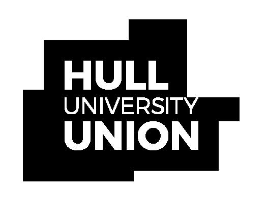 Hull University Union