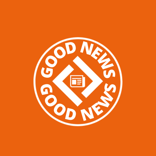 This Months 'Good News' Roundup